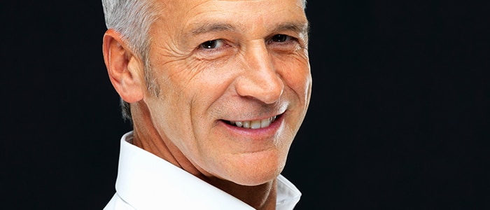 Dental Implants Featured Service