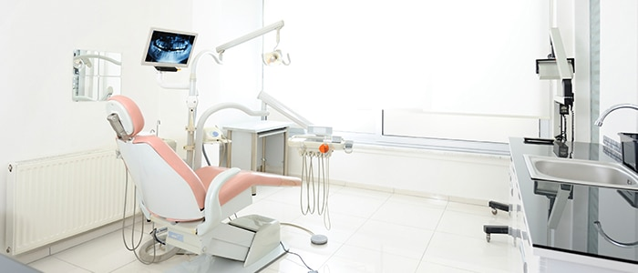 cerec featured service