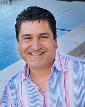 Jorge M. Aguilar, DDS | Smile