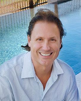 Jon D. Celino, DDS | Dr Smile
