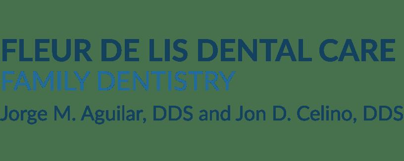 Fleur de Lis Dental Care