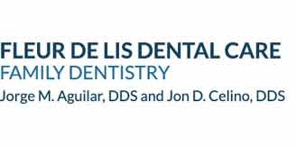 Dental Care Family Dentistry | New Orleans