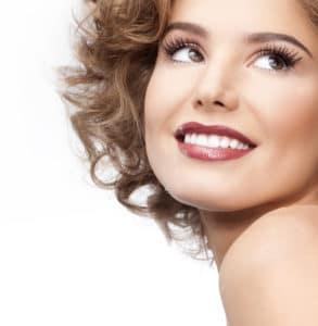 KöR Teeth Whitening